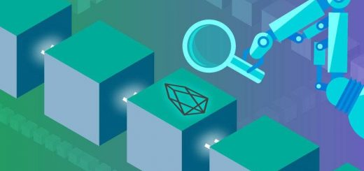 Reducing Online Game Cheating with a Blockchain Security System