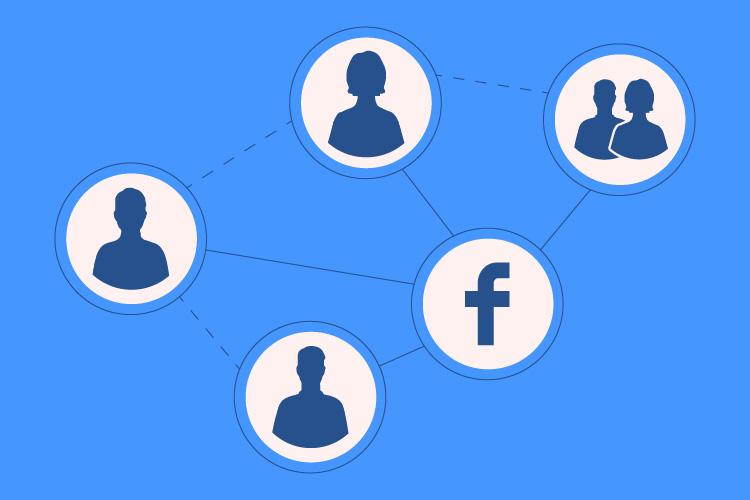 4 Media Promosi Online yang Ampuh Dongkrak UMKM
