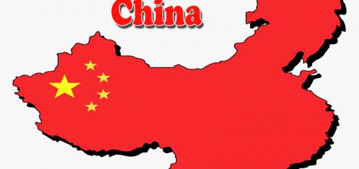 Pandangan Mendalam Tentang Aturan Poker Cina