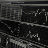 Kinerja Keuangan Perusahaan Negara Mengalami Penurunan