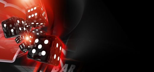 Fill in your spare time by playing online slots that are profitable a lot
