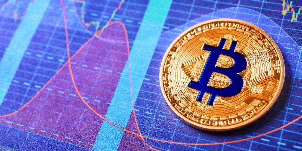 bitcoin online betting