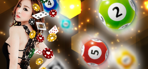 Bandar Togel Plans to Launch a Gambling Application for