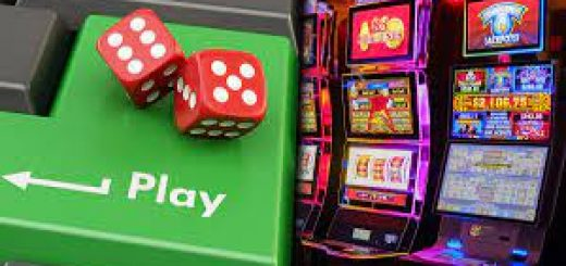 How to Play a Slot Machine