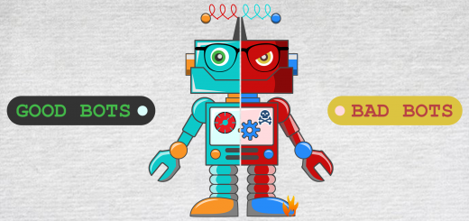 Poker Bots and Play More Profitable