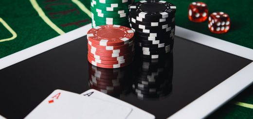 Selecting Internet Casino