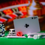 What to consider when looking for an online poker site