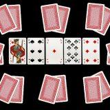 Trusted Capsa Susun Mobile Gambling Agent
